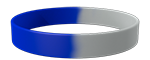 072C/422C <br> Blue/Gray