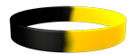 Black/Yellowc <br> Black/Yellow