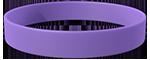 2655C <br> Lavender