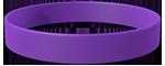 266C <br> Purple