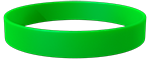 802C <br> Fluorescent Green
